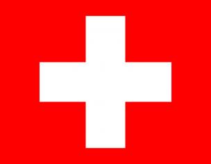 RSD Switzerland