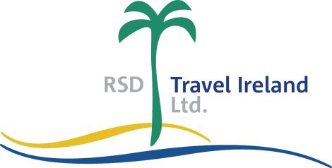 RSD Travel Ireland Ltd.